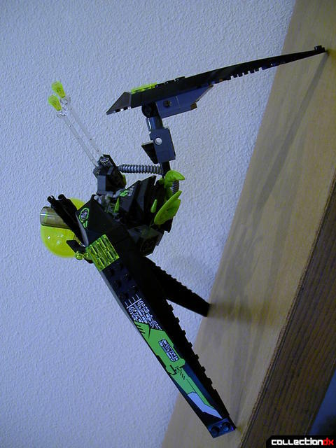Shadow Crawler posed (1)