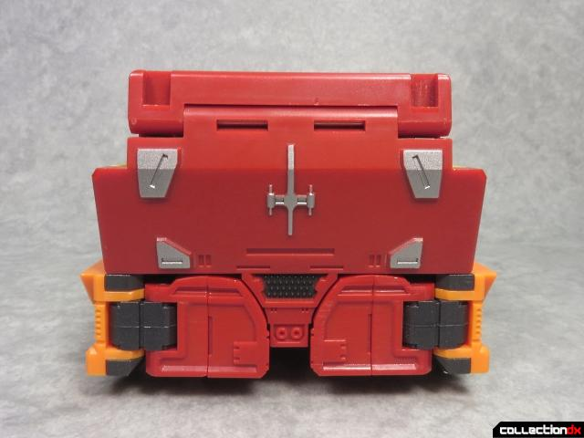 dx9 carry 5
