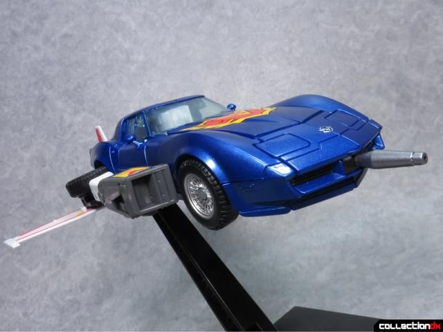 masterpiece tracks 24