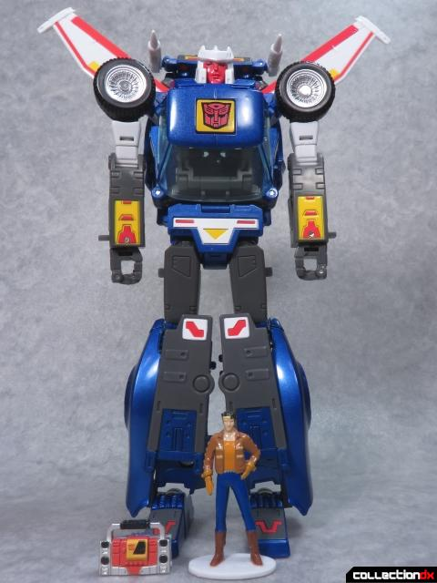 masterpiece tracks 30
