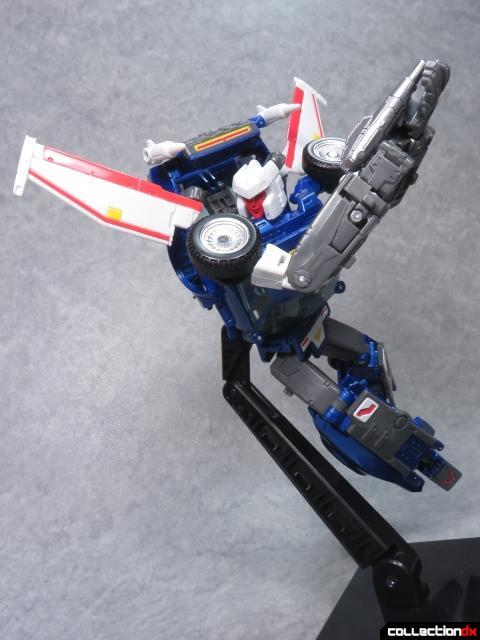 masterpiece tracks 43