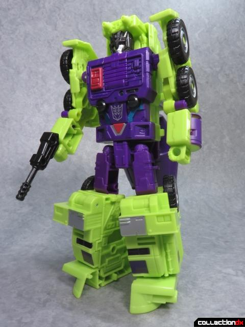 unite warriors devastator 19