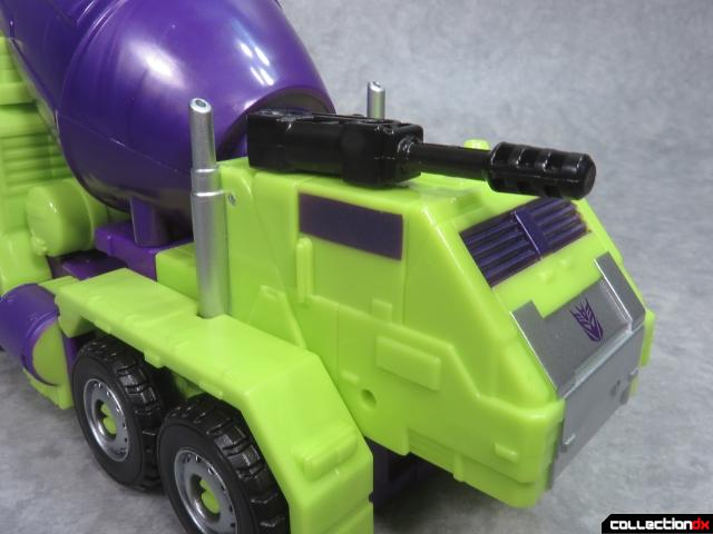 unite warriors devastator 26