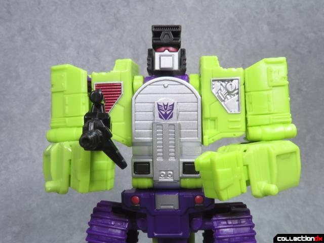 unite warriors devastator 27