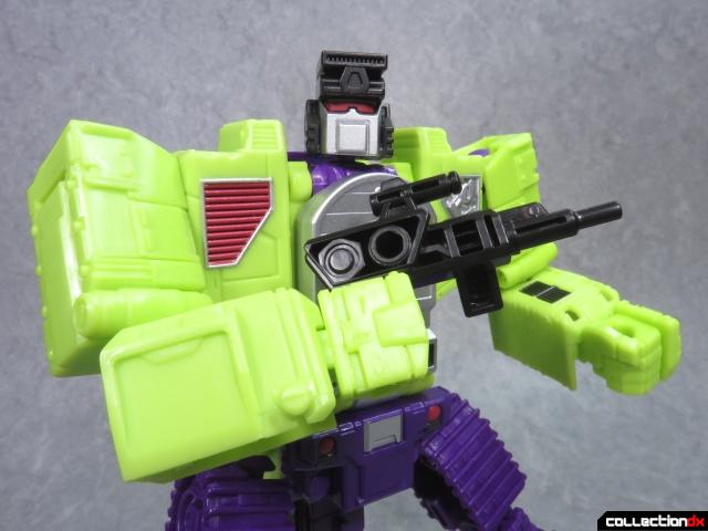 unite warriors devastator 28