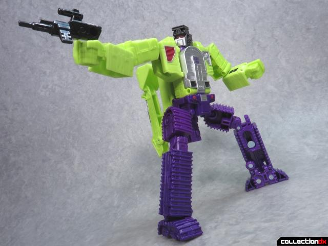 unite warriors devastator 29