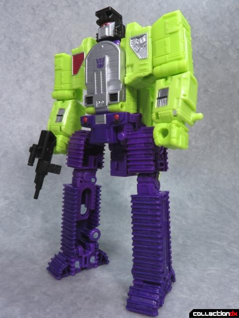 unite warriors devastator 31