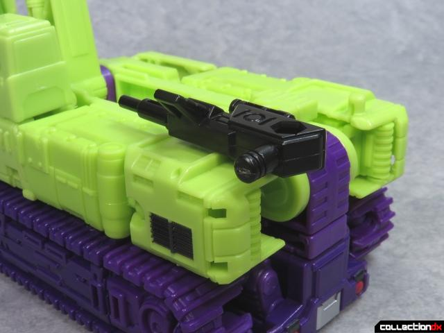 unite warriors devastator 36