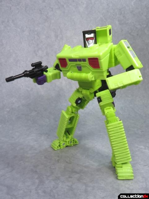 unite warriors devastator 38