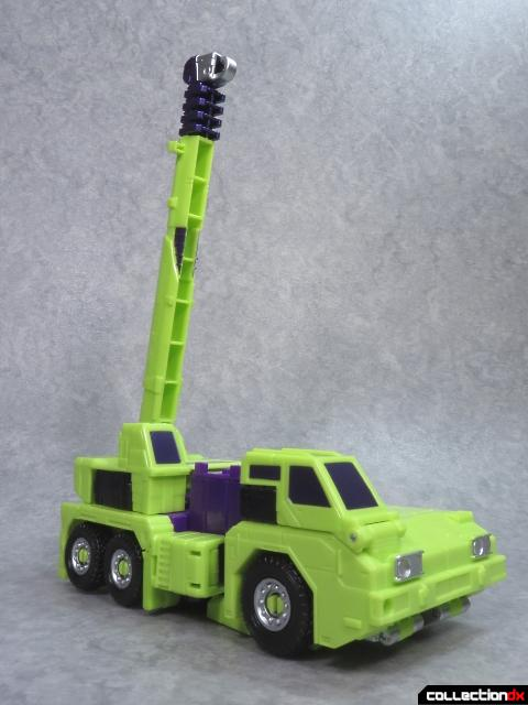 unite warriors devastator 53