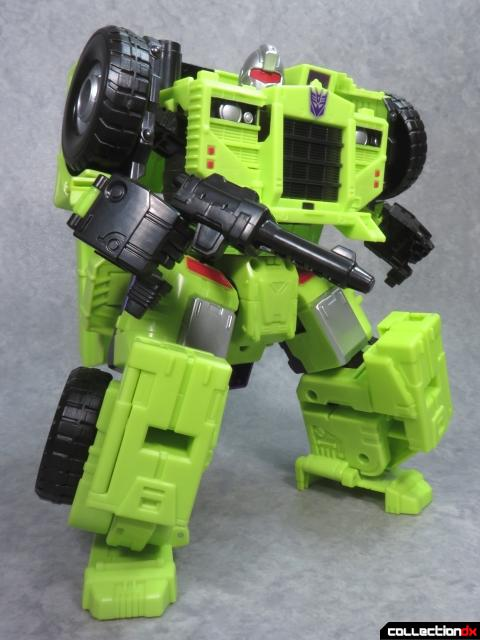 unite warriors devastator 54