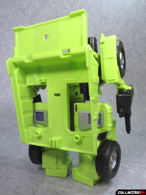 unite warriors devastator 56