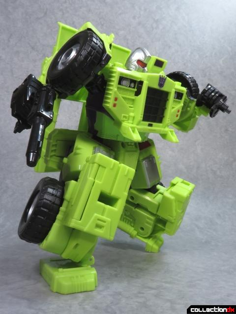 unite warriors devastator 59