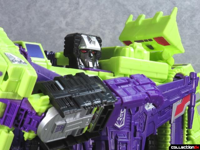 unite warriors devastator 68