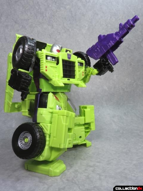 unite warriors devastator 79