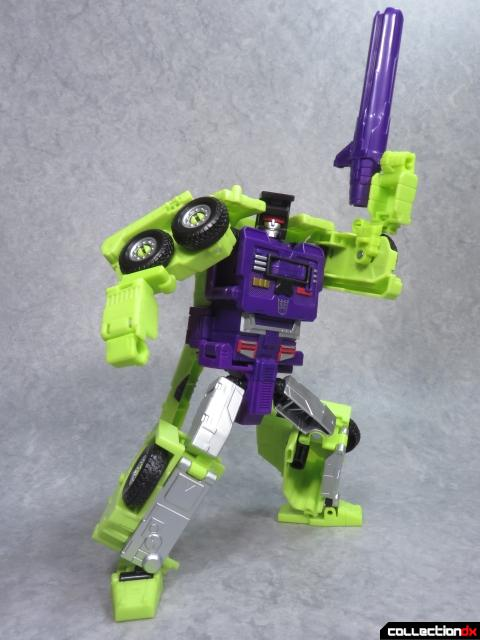 unite warriors devastator 82