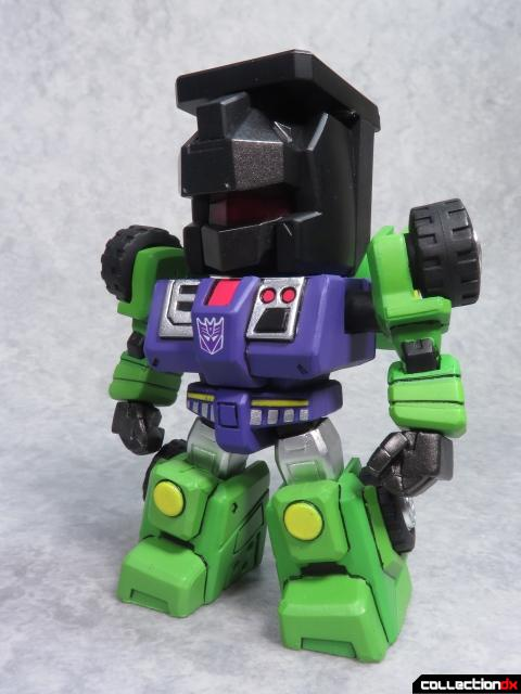 kids nation constructicons 2