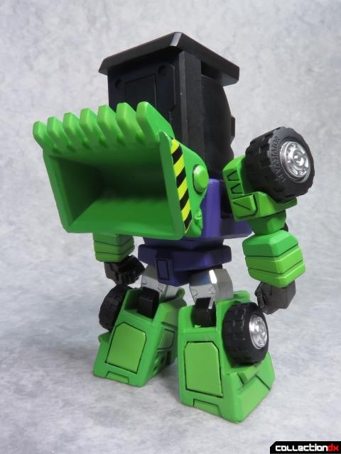 kids nation constructicons 3