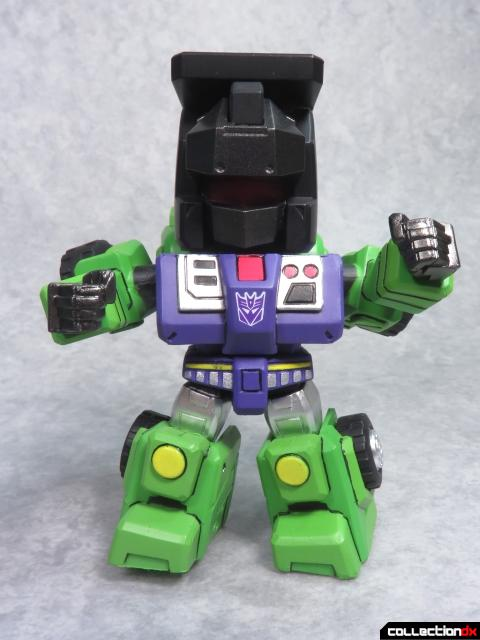 kids nation constructicons 4