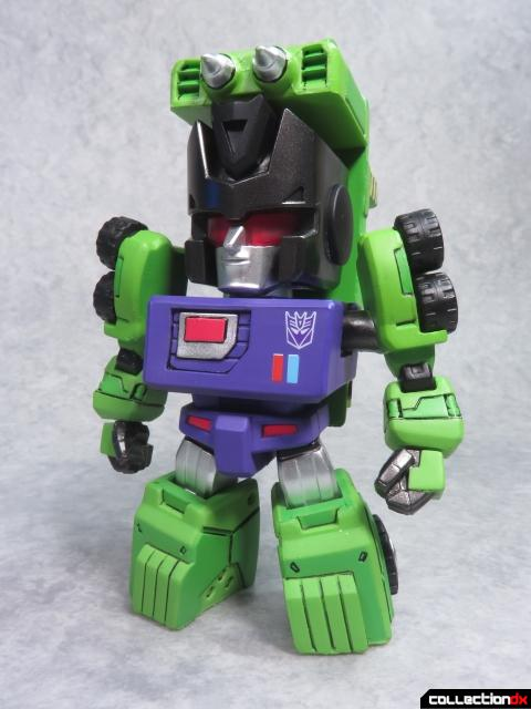 kids nation constructicons 6