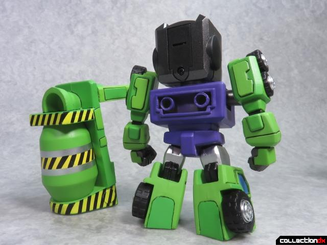 kids nation constructicons 8