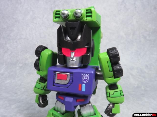 kids nation constructicons 9