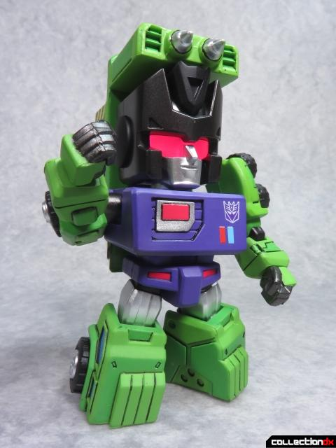 kids nation constructicons 10