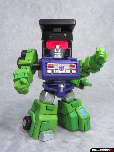 kids nation constructicons 13