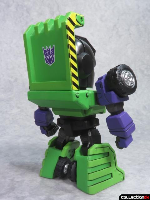 kids nation constructicons 16