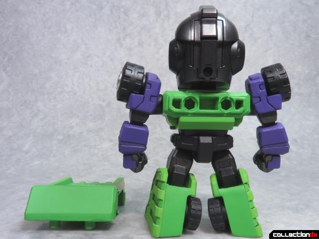 kids nation constructicons 17