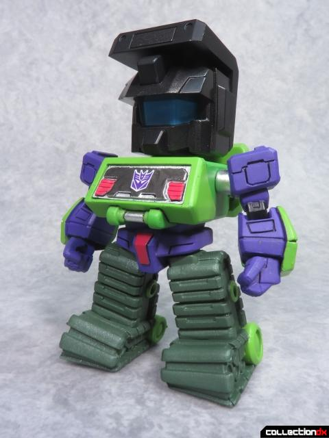 kids nation constructicons 20