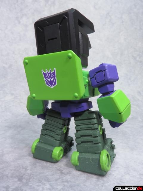 kids nation constructicons 21