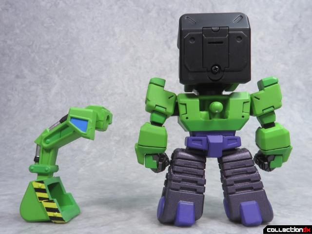 kids nation constructicons 27