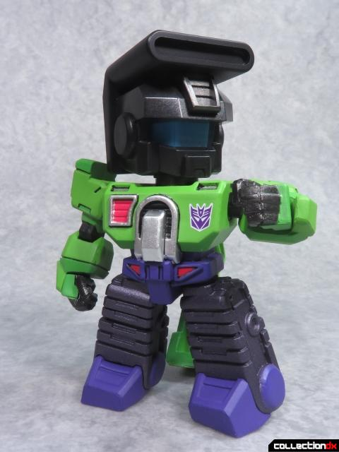 kids nation constructicons 28