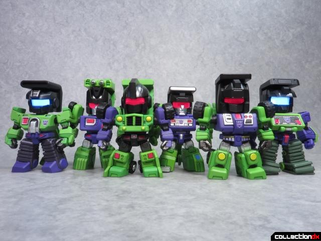 kids nation constructicons 30
