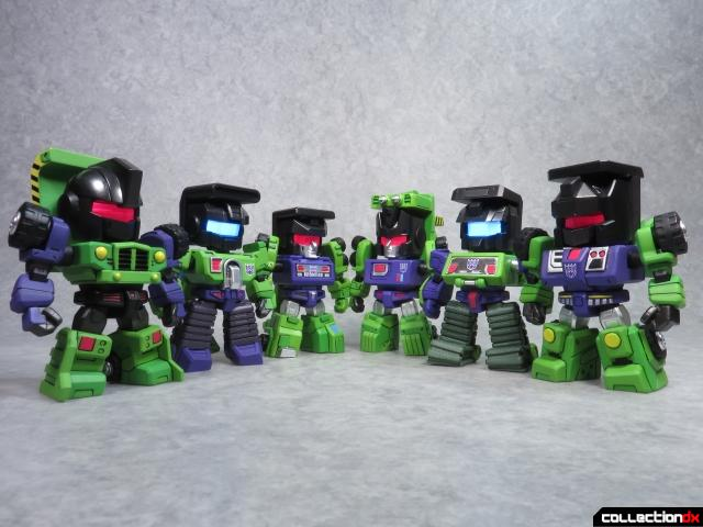kids nation constructicons 33