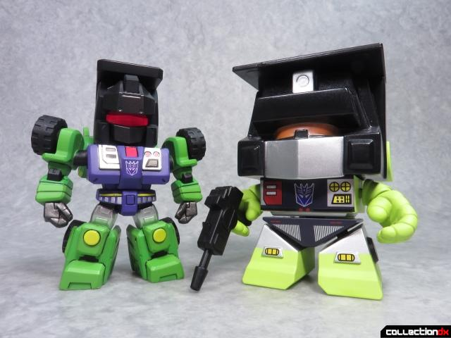 kids nation constructicons 34
