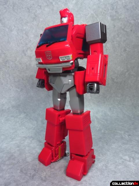 masterpiece ironhide 1