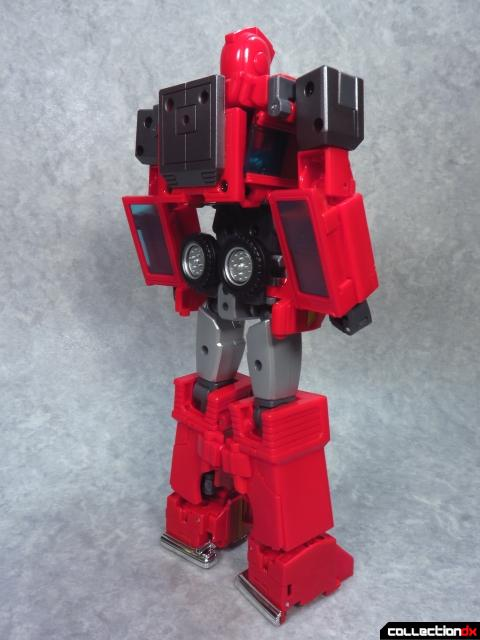masterpiece ironhide 2