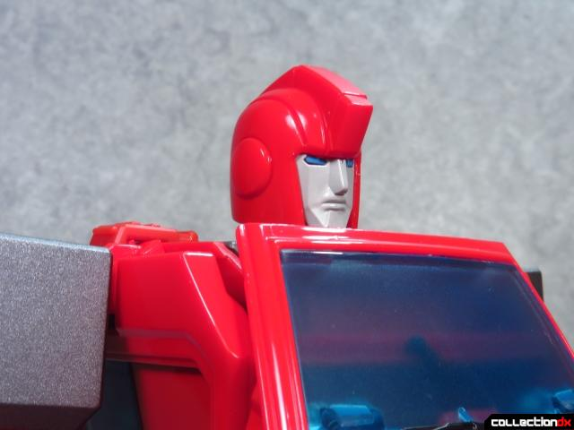 masterpiece ironhide 3
