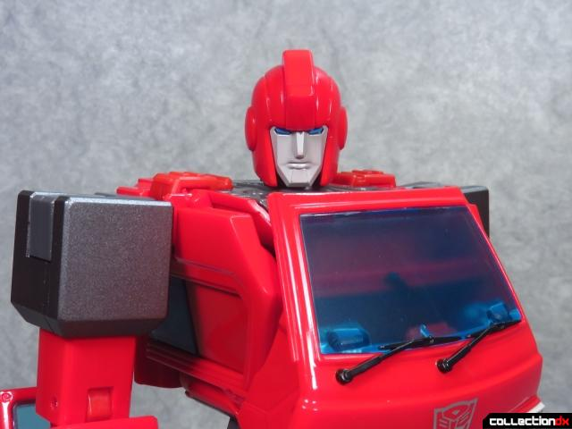 masterpiece ironhide 4