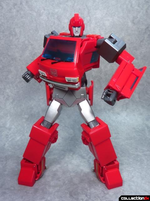 masterpiece ironhide 5