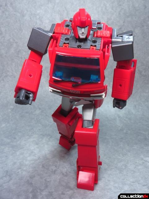 masterpiece ironhide 6