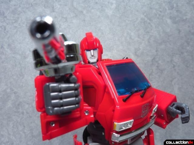 masterpiece ironhide 10
