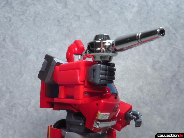 masterpiece ironhide 11