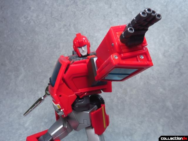masterpiece ironhide 12