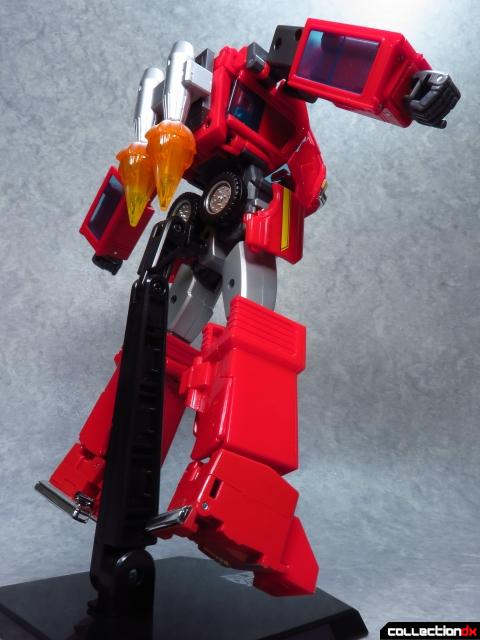 masterpiece ironhide 15