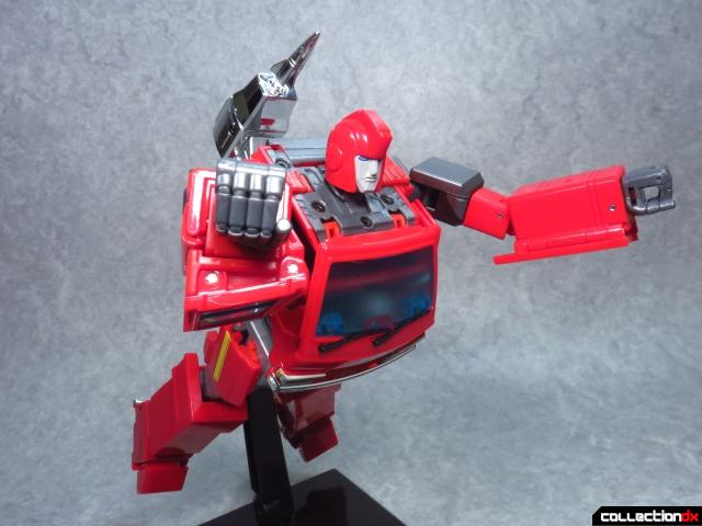 masterpiece ironhide 18