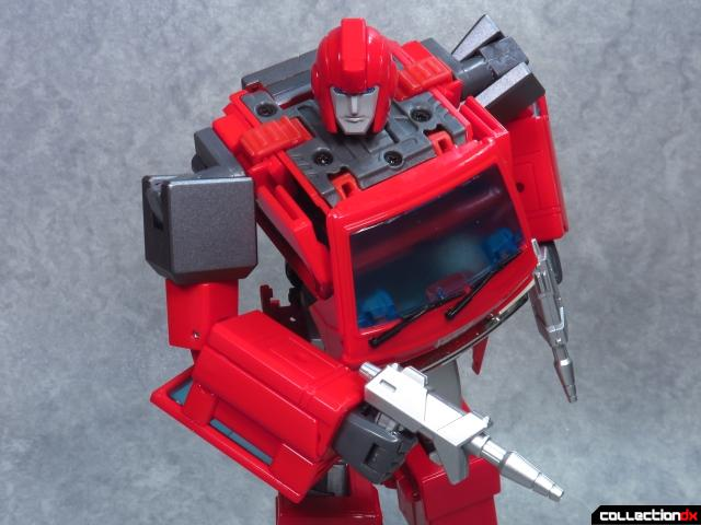 masterpiece ironhide 20