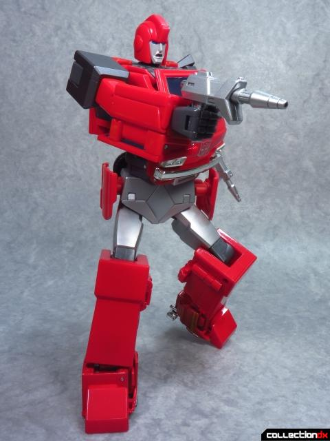 masterpiece ironhide 22